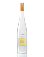 Jacoulot-eau-vie-poire-williams-70cl