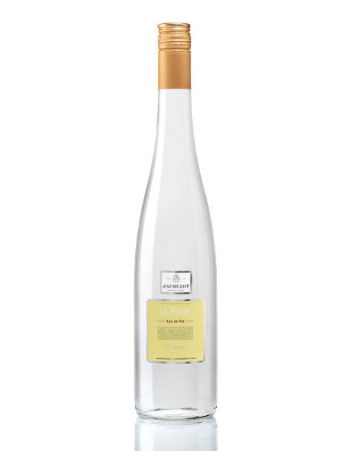 Jacoulot-eau-vie-poire-williams-70cl