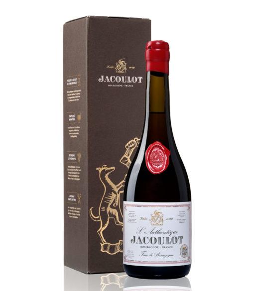 Jacoulot-fine-bourgogne-7ans-70cl-bouchee-ciree-coffret