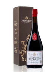 Jacoulot-fine-bourgogne-7ans-litre-bouchee-ciree-coffret