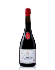 Jacoulot-fine-bourgogne-7ans-litre-bouchee-ciree