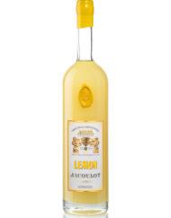 Jacoulot-lemon-magnum
