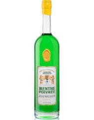 Jacoulot-liqueur-menthe-poivree-magnum