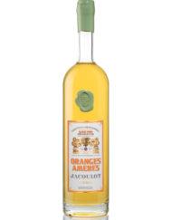 Jacoulot-liqueur-oranges-ameres-magnum