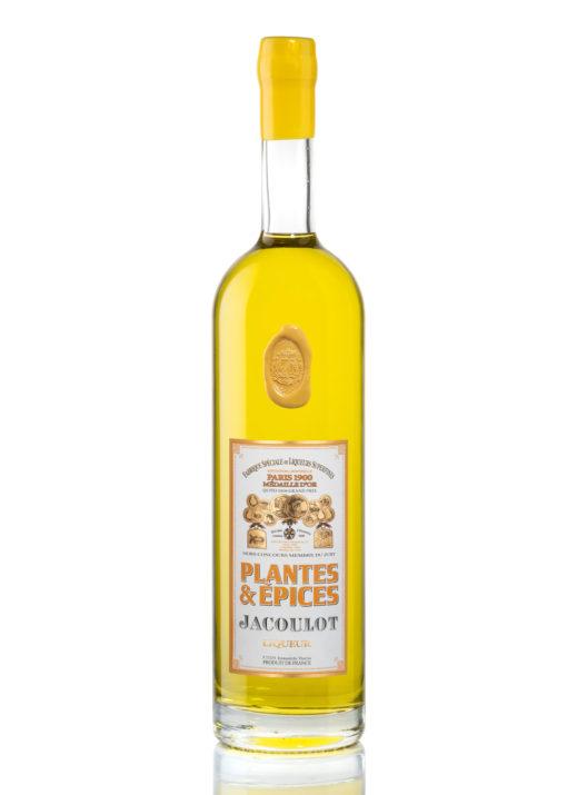 Jacoulot-liqueur-plantes-epices-magnum