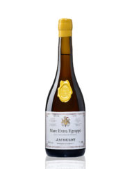 Jacoulot-marc-bourgogne-egrappee-7ans-70cl