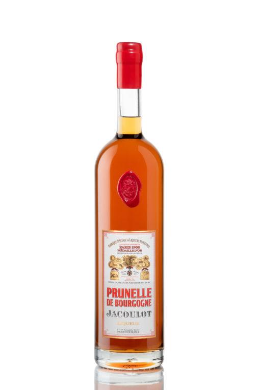 Jacoulot-prunelle-bourogne-magnum