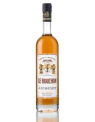 Jacoulot_liqueur_bouchon_marc_bourgogne