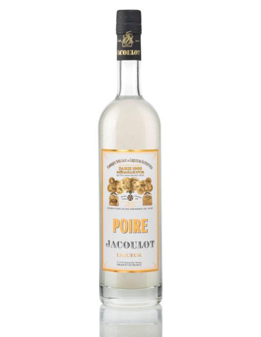 Jacoulot_liqueur_poire
