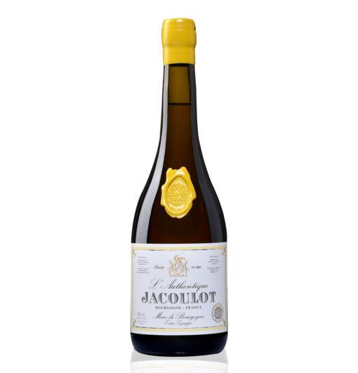 Jacoulot-authentique-marc-bourgogne-7ans-70cl-bouche-ciree